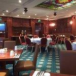 Foto di Copthorne Hotel Cardiff-Caerdydd