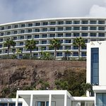 VidaMar Hotel, Funchal
