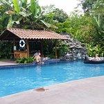 Photo of Casa Luna Hotel & Spa