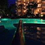 Obraz Protur Biomar Gran Hotel & Spa