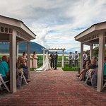 Foto di Prestige Harbourfront Resort