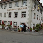 Photo of Hotel Sternen