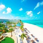 Melia Nassau Beach - All Inclusive