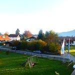 Hotel Helmerhof Foto