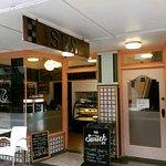 Foto de Cafe Stir