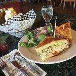 Max's Bar & Restaurant Foto