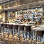 Tavern 64 Bar