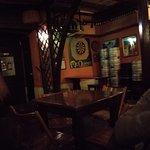 Photo of Mc Queen Pub