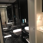 Photo of Platinum Palace Hotel
