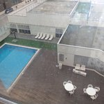 Fotografia de Hotel Dona Inês