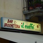 Photo de Bar Il Caffe