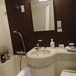 Photo of Richmond Hotel Tokyo Musashino