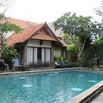 Foto Puri Mesari Hotel & Suites