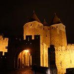 Photo de Mercure Carcassonne Porte de la Cite