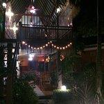 Photo de Kantiang Oasis Resort & Spa
