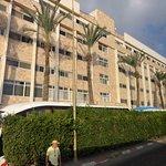 Photo of Restal Hotel
