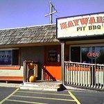 New Haward's