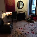 Photo of Couette et Cafe 253