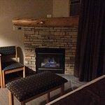 Waterton Glacier Suites Foto
