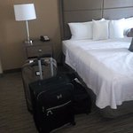 Foto van Homewood Suites by Hilton Houston Kingwood