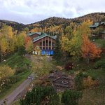 Foto de Eagle Ridge at Lutsen Mountain