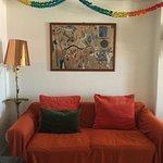 Photo de Sweet Lisbon Guesthouse