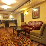 Photo of Holiday Inn Express Hotel & Suites Moab