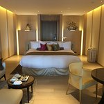 The Hiramatsu Hotels & Resorts Kashikojima