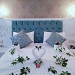 Photo of Urcu Hotel