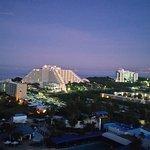 Photo of Onward Beach Resort
