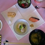 Photo of Mizuno Hotel
