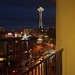 Foto di La Quinta Inn & Suites Seattle Downtown