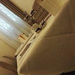 Photo of Hotel Al Duca di Venezia