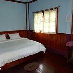 Photo of Lattanavongsa Guesthouse