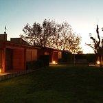 Camping Els Ports