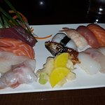 Photo of Banyi Japanese Dining