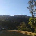 Mount Sheba♥Beautiful place of tranquillity.....