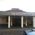 Photo of NH Eindhoven Conference Centre Koningshof