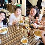 Photo of Tan Tan Men