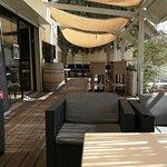 Photo of Ringelblum Cafe