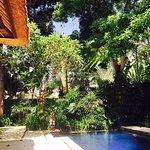 Photo of The Gangsa Private Villa by Kayumanis