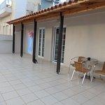 Creta Hotel Foto