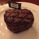 Photo de El Gaucho Argentinian Steakhouse