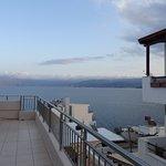 Foto di Creta Hotel