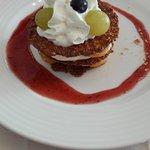 Photo of Hotel Restaurant Le Terminus