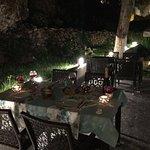 Photo of Sardinia Hotel