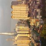 Foto di Magnificent International Plaza Hotel