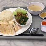 Photo of Food Republic
