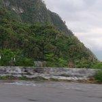 Photo of Qixing Lake Binhai Bicycle Road