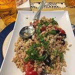 Photo of ristorante regina
